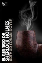 Libros gratis El regreso de Sherlock Holmes para descargar en pdf completo