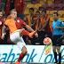 13 Şubat Mersin İY Galatasaray Maçı Kaç Kaç Bitti, Canlı Maç Sonucu