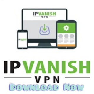 Ipvanish download apk
