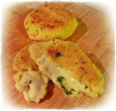 cheese-filled-polenta