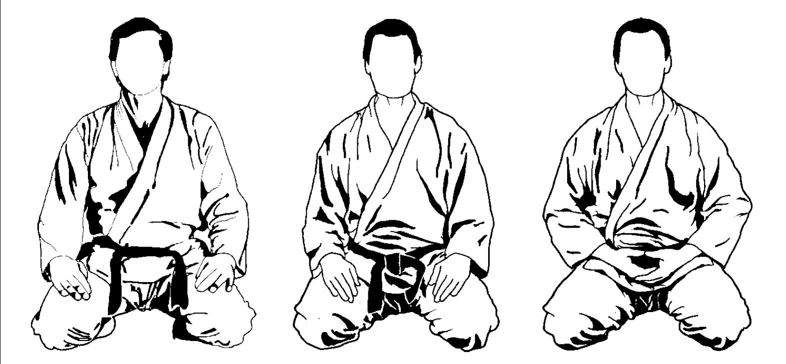 Okinawan Fighting Art