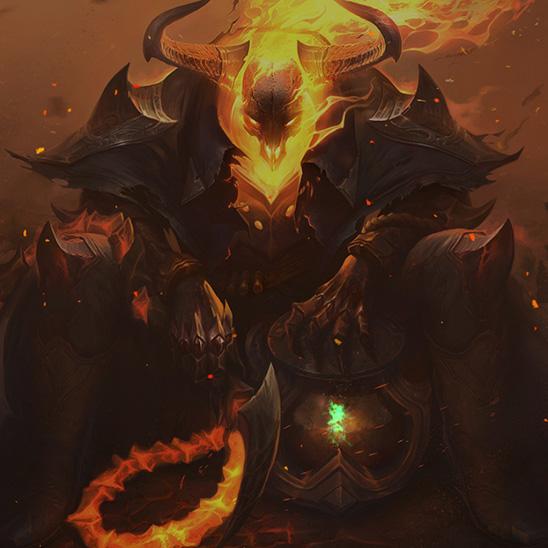 Soul Reaper Wallpaper Engine