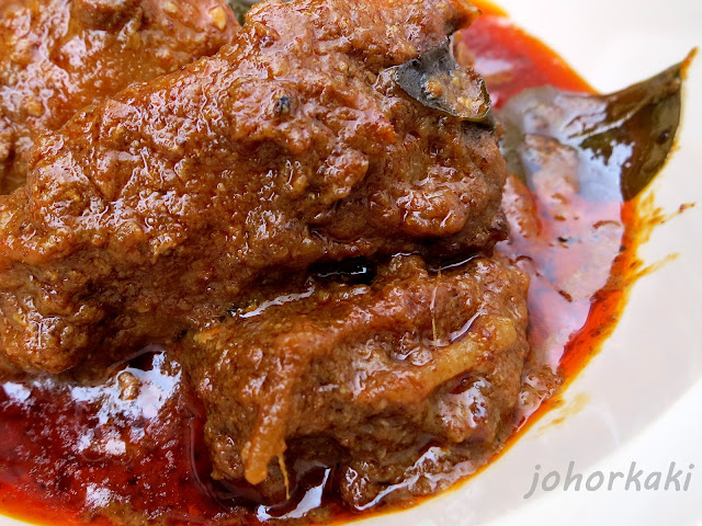 Curry-Boar-Johor