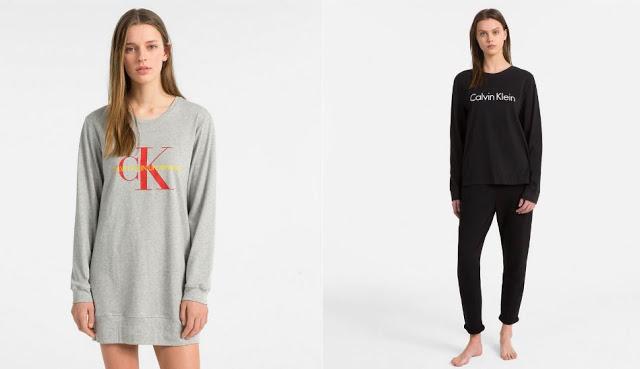 ba3e8f2857732 Calvin Klein - Underwear Women s
