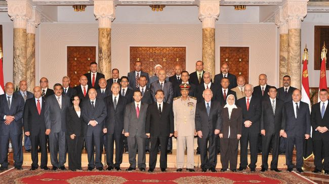 what is the presidents cabinet world united news s president swears in new cabinet 28311