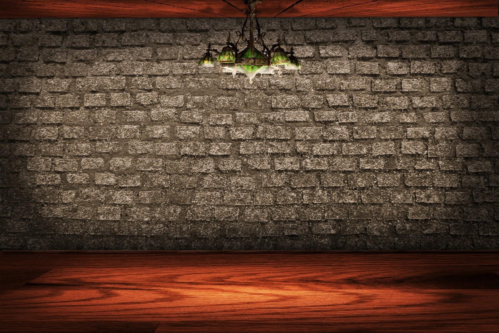 Wall Light Png