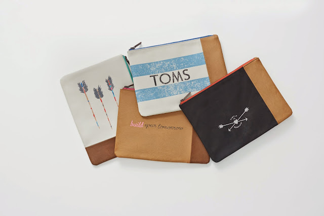 target for toms, target, collaboration, give back, blanket, shoes, holiday gift guide, accessories, theptowngirls, fashion blogger, portland blogger