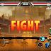 Stickman Legends - Ninja Warriors: Shadow War android