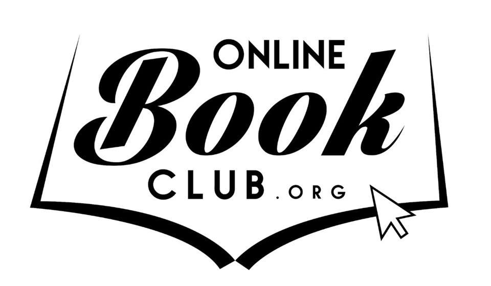 Tamara's Book Blog: Next Door To A Star by Krysten Lindsay
