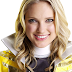 Ciara Hanna acredita no potencial da Hasbro e em uma possível volta de Megaforce