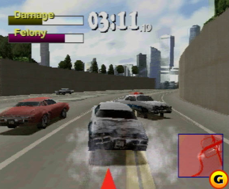 Driver PS1 ISO Androiid