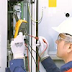 Variable-speed drive maintenance – what can I do as an end user?