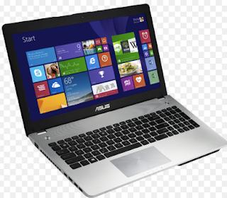 Asus N56JN Drivers Download windows 8.1 and windows 10 64 bit