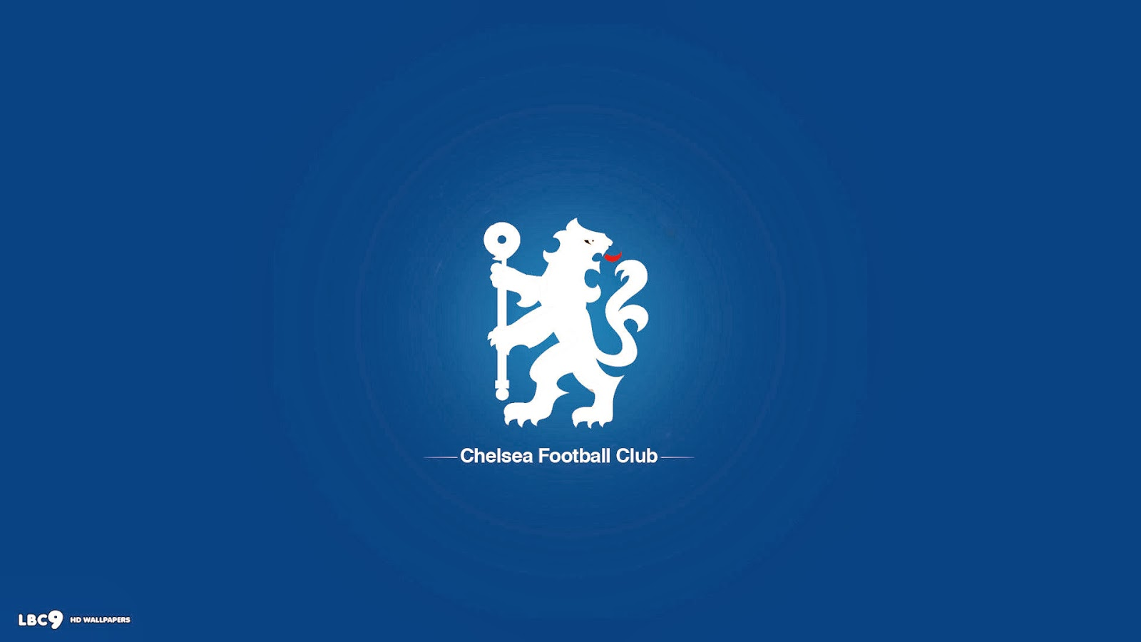 Football: Chelsea Football Club HD Wallpapers