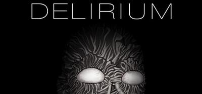 delirium-pc-cover-www.ovagames.com