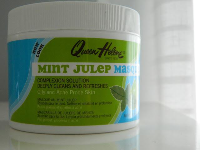 queen-helene-mint-julep-mask