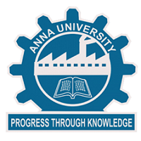 Anna University Time Table Nov Dec 2017