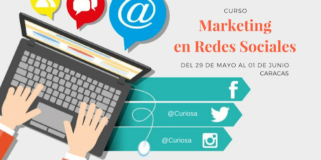 curso-marketing-redes-sociales-mayo-junio-caracas