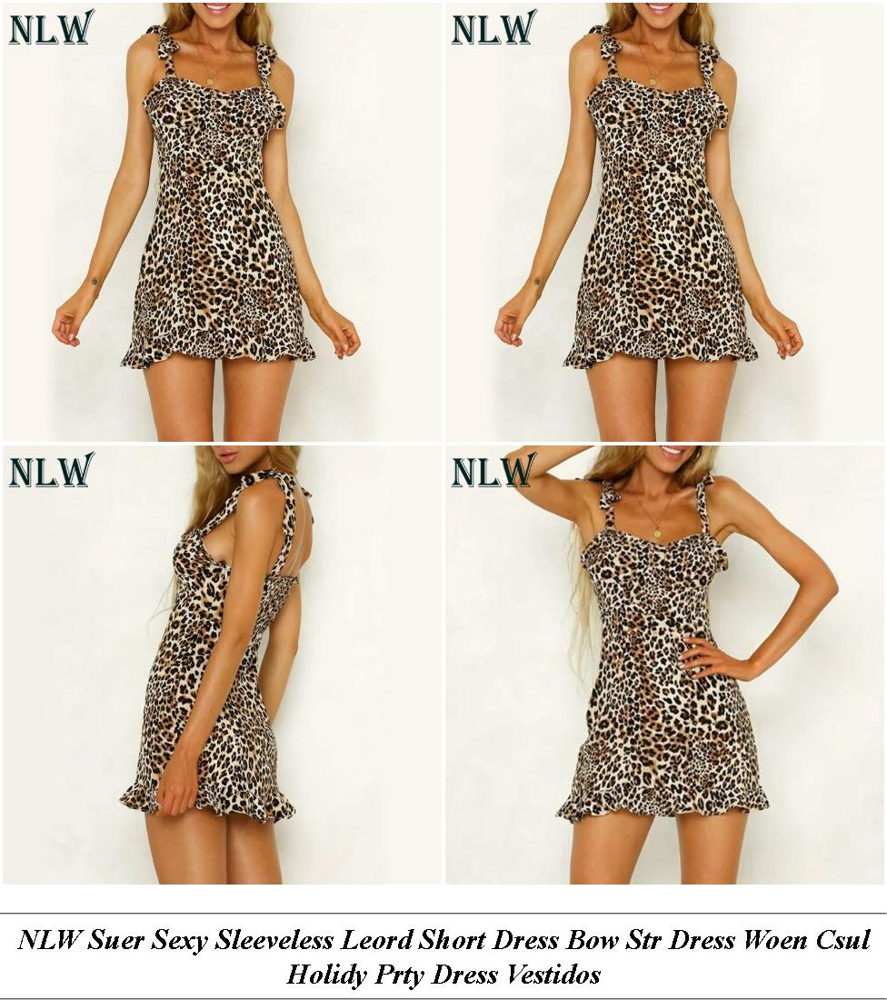 Short Prom Dresses Cheap Near Me - Womens Dresses Cheap Online - Dress To Impress Dresses