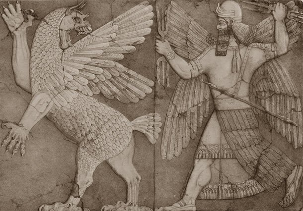 Sumer, or the 'land of civilized kings', flourished in Mesopotamia, now modern-day Iraq, around 4500 BC.