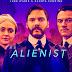 Мнение о The Alienist/Алиенист