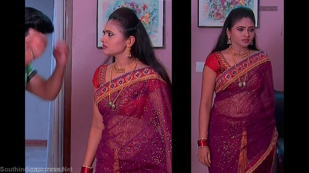 Seethamma Vakitlo Sirimalle Chettu (Hindi Dubbed) Watch Online
