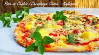 https://natomamochote.blogspot.com/2018/10/najlepsza-pizza-na-cienkim-i-chrupiacym.html