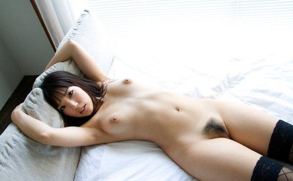 SexAsian183-04 Yui Fujishima 06140