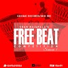 [Instrumental]: Free Beat: Sean Rainfall –Winner Freebeat Competition #WinnerFreebeatCompetition | @Ezie101
