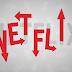 Исправлено: Код ошибки Netflix U7363-1261-8004B82E