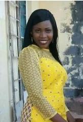 Jealous boyfriend slits his girlfriend's throat at Adamawa state polytechnic