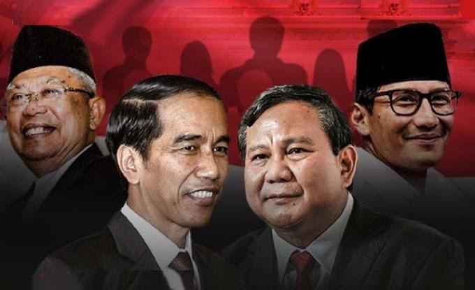 Polda Metro Jaya Siapkan Pengamanan pada Debat Capres Sabtu Besok