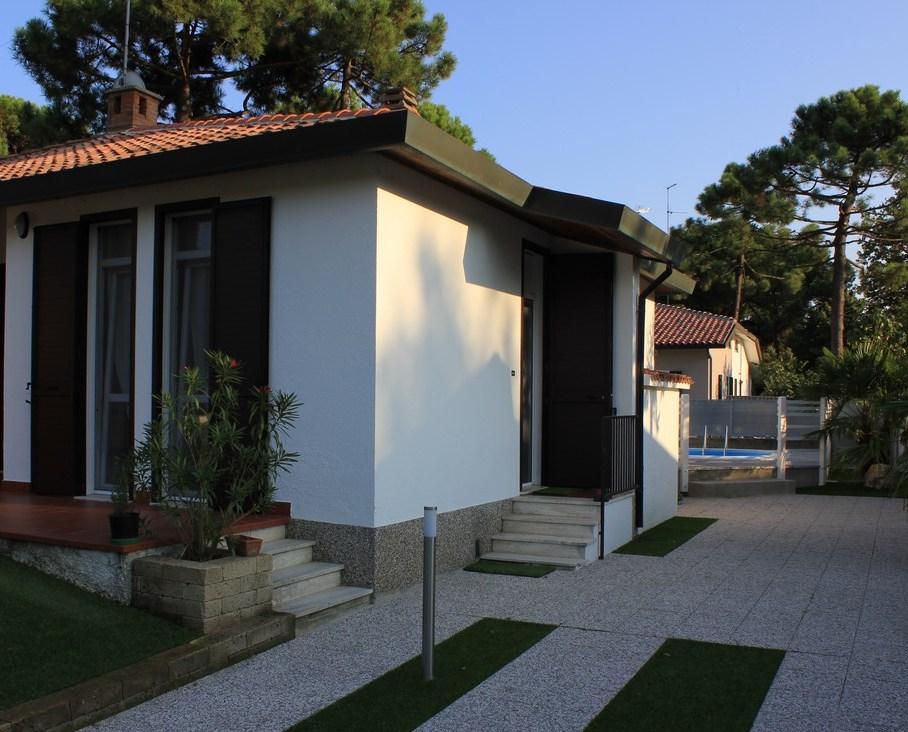 Studio casa home restyle l 39 ordine delle cose semplici for Come costruire un piccolo tetto sul bow window