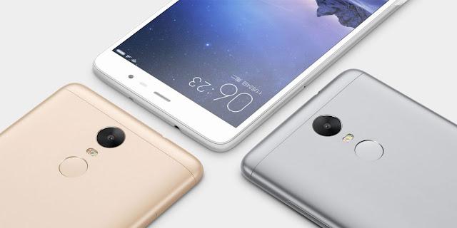 Xiaomi-Redmi-3S-camera