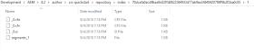 Index_on_local_file_system_aem