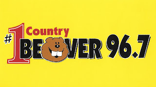 Wbvr Beaver 96 7 Plays Country Music In Bowling Green Kentucky They Are Co Owned With Wvvr Nearby Hopkinsville Ky And The Only Two