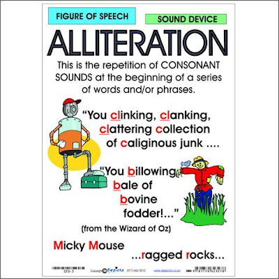 Alliteration alliteration definition alliteration meaning in bengali alliteration literary definition alliteration definition literature alliteration examples for kids alliteration poems alliteration meaning in hindi alliteration generator alliteration figure of speech alliteration meaning in marathi alliteration meaning in urdu alliteration and assonance alliteration synonym alliteration in the seven ages of man alliteration examples sentences alliteration poems for kids alliteration with s alliteration names alliteration in romeo and juliet alliteration effect alliteration assonance consonance alliteration abyss alliteration and consonance alliteration adalah alliteration about love alliteration and onomatopoeia alliteration activities alliteration and examples alliteration antonym alliteration adjective alliteration and rhyme alliteration and repetition alliteration about school alliteration animals alliteration assonance consonance quiz alliteration assonance onomatopoeia alliteration assonance onomatopoeia quiz alliteration about the sun alliteration at the end of words alliteration brand alliteration but with vowels alliteration beispiel alliteration books alliteration bedeutung alliteration book titles alliteration brand names alliteration but at the end alliteration butterflies bounce alliteration business name generator alliteration beowulf alliteration beginning with b alliteration beginning with a alliteration book examples alliteration blog names alliteration but with sounds alliteration books for pre k alliteration b words alliteration benefits alliteration bible verses alliteration consonance alliteration consonance assonance alliteration cartoon alliteration characteristics alliteration calculator alliteration compliments alliteration children's books alliteration consonance and assonance quiz alliteration creature poem alliteration chart alliteration checker alliteration characters alliteration captions alliteration comics alliteration company names alliteration cycle alliteration ch alliteration couples alliteration crossword clue