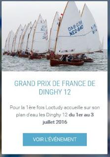 http://www.cnloctudy.com/fr/regates-2016-grand-prix-de-france-de-dinghy-12