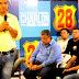 TRE confirma candidatura de Coronel Charlon ao governo de Rondônia