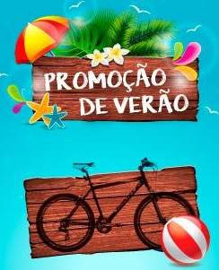 Cadastrar Promoção Transamérica Verão 2018 Concorrer Bikes Houston