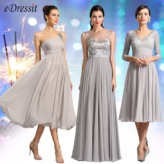 http://www.edressit.com/a-line-one-shoulder-empire-waist-formal-dress-04152008-_p4001.html