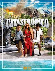 pelicula Catastropico (2017)