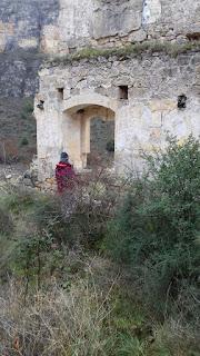 visita-convento-7