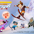 Chhota Bheem Himalayan Adventure (2016) 720p Full Hindi Movie Download