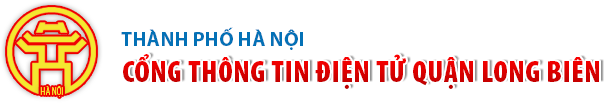 Giới thiệu chung về phường Phúc Đồng - Quận Long Biên