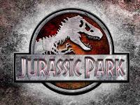 Jurassic Park - Volume 2