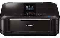 Canon MG6260 Support–Download DRIVERS,software,PIXMA MG6260 printer Optimum Resolution (Grayscale): 600x600dpi