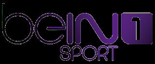 مشاهدة قناة بي ان سبورت 1 الاولى bein sport 1 live