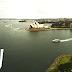 Superstition in Sydney