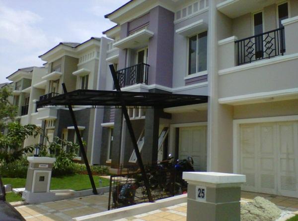 Model Desain Kanopi Rumah Minimalis Terbaru dan Terlengkap Model Desain Kanopi Rumah Minimalis Terbaru dan Terlengkap